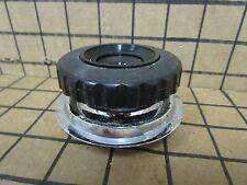 Whirlpool Dryer Timer Knob 695559 *30 Day Warranty