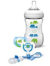 - Philips Avent Elefanten Flaschenset