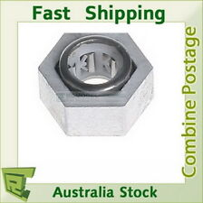 06267 One Way Bearing with Hex Nut for HSP 1/10 06034