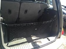 Envelope Style Trunk Cargo Net For CHRYSLER PT Cruiser 2001 - 2010 NEW