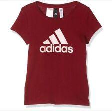 Logo T-Shirts, Tops & Shirts (2-16 Years) for Girls