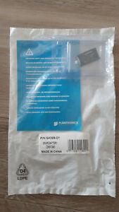 New Genuine Plantronics 64399-01 Battery for CS50/55 CS60