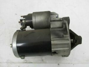 Starter Motor Dacia Sandero 1.4 8200815083