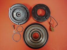 Miatamecca Used A/C Compressor Clutch Assy. Kit Fits 90-00 Mazda Miata MX5 OEM