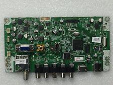 Emerson LC320EM2 Digital Main BA17F1G0401 Z_4_1 A1AF5UH A1AF5MMA-001-DM