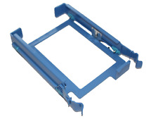 Dell PowerEdge T110 ii YJ221 Hard Drive Caddy (2 Caddies)
