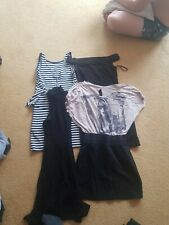 Womens dreses size 8