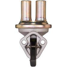 Mechanical Fuel Pump Spectra SP1002MP