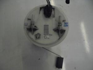 FORD FIESTA 2007 1.2 PETROL FUEL PUMP (IN TANK)