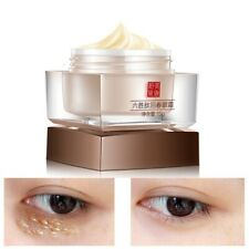 Eye Cream Essence New