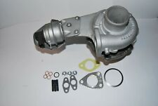 Turbolader Opel Insignia Astra 2.0 CDTI 118KW 160PS A20DTH 786137