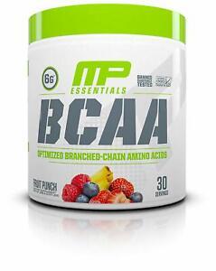 aminoacidos esenciales bcaa en polvo Amino Acidos suplementos para masa muscular