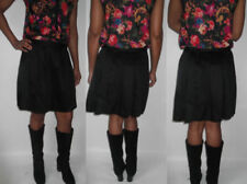 Cotton Skirts Size Petite for Women