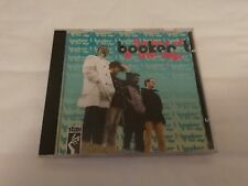 Booker T & The MGs - The Best Of - CD (1992) Soul Funk