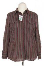 a17e3b484ca2 Janina Größe 48 Damenblusen, - tops   -shirts in Übergröße günstig ...