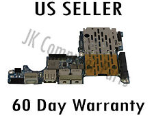 """Apple MacBook Pro 15.4"""" A1150 Early/Mid 2006 Left IO/DC/MagSafe Board 922-8356"""