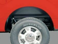 Rugged Liner WWF15004 Wheel Well Inner Liner for 2004-2014 Ford F150 Series