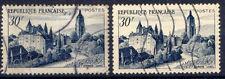 Frankreich_1951 Mi.Nr. 923 Arbais