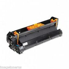 Cyan Imaging Unit for Xerox Phaser 7400 7400N 7400DN 7400DT 7400DX 108R00647 30K