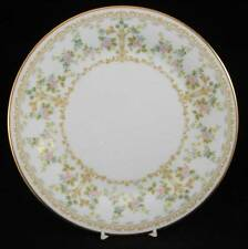Noritake LONG AGO Dinner Plate 2757 GREAT VALUE has signs of use