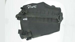 2007 2008 2009 2010 Scion Tc Air Intake Cleaner Filter Box Assy 17700-28331