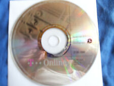 CD-ROM: T-online. SPECIAL Edition. 27.05.1998