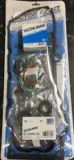 Mini Cooper S John Cooper Works Supercharged R52 R53 MLS Reinz Head Gasket Set