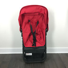 Bugaboo Cameleon chasis frame seat parts fix stroller system 1x Disc Repair left