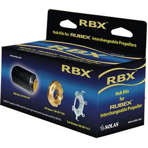 Solas RBX-150 RBX HUB KIT FITS SUZUKI