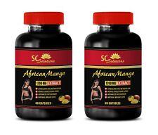weight loss apple cider vinegar- AFRICAN MANGO 1200MG -african mango meltdown-2B