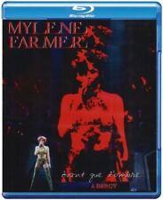 Películas en DVD y Blu-ray blues L. 2000 - 2009