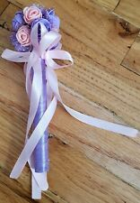 Wedding reception decoration & flower