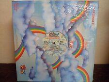 "LP 12"" MAXI - JOE BATAAN - RAP-O CLAP-O - NM/EX++ - SALSOUL - SG 315 - US - 1979"
