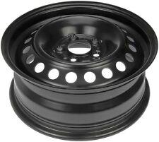 Wheel Dorman 939-143 fits 2012 Ford Focus