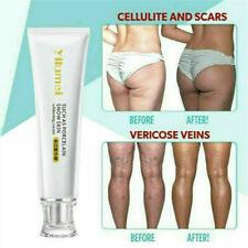 Professional Instant Skin Whitening Bleaching Cream Dark Skin Body Lotion