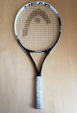 Kinder Junior Tennisschläger Head 63,5 cm ** 9 bis 12 Jahre bzw. 130 bis 140 cm*