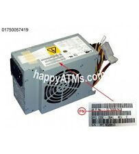 Wincor Nixdorf 200W power supply Api2Po13-281G Pn: 1750057419