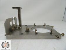 0021-21857 / PLATE, MOUNTING, PNEU CYLINDER MOTOR LIFT / APPLIED MATERIALS AMAT