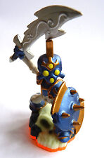 SKYLANDERS GIANTS FIGUR CHOP CHOP PS3-XBOX 360-WII-3DS-PS4
