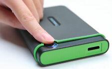 Transcend StoreJet 25M3 2.5-inch 1 TB Portable External Hard Drive 1TB USB 3.0