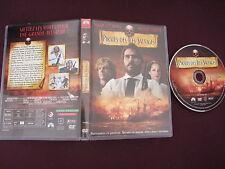 Pirates des îles sauvages de Ferdinand Fairfax avec Anny Mariano, DVD, Aventure