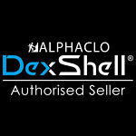 DexShell Australia