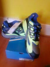 adidas Oringals LXCON 94 Old School Size 10uk/44.66eu BOX FRESH RRP: £100