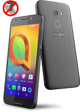 [ New Unlocked ] Alcatel A3 4G Android Phone 2GB RAM Vodafone Optus Express