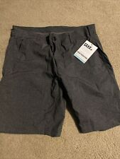 saxx new frontier 2N1 Shorts Size 32