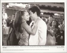 PF Dance with me ( Chayanne , Vanessa L. Williams )