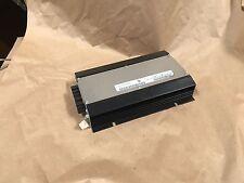 Volkswagen Audio Amplifier 7L0 035 456 B New Surplus