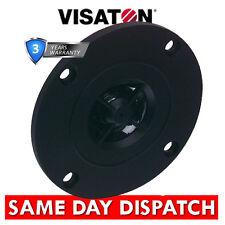 Visaton Hifi Tweeter Full Range Speaker 20mm 8 Ohm ( DTW 72 Art 1004 - 8 )