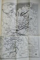 IÉNA et la campagne de 1806