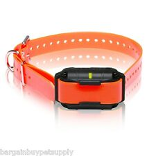 Dogtra 2300NCP Add-A-Collar Dog Extra Receiver Collar 2300NCP-RX